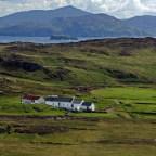 Ritiri di scrittura in Irlanda: un viaggio per accendere l'ispirazione