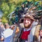 L'autunno a Merano tra colori e tradizioni