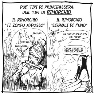 rubrica_TIPI_DI_PRINCIPASSERA