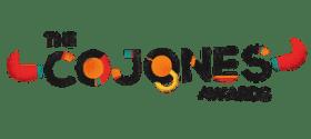Premiando los Cojones (#SXSW parte 1)