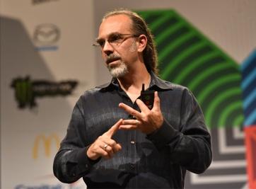 Google y Popper: el fracaso como herramienta