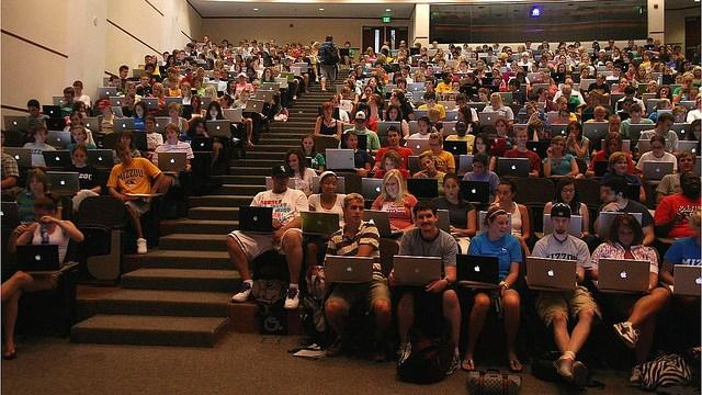 Tecnología y Educación: tres herramientas que pueden interesarte si eres docente
