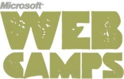microsoft-web-camps
