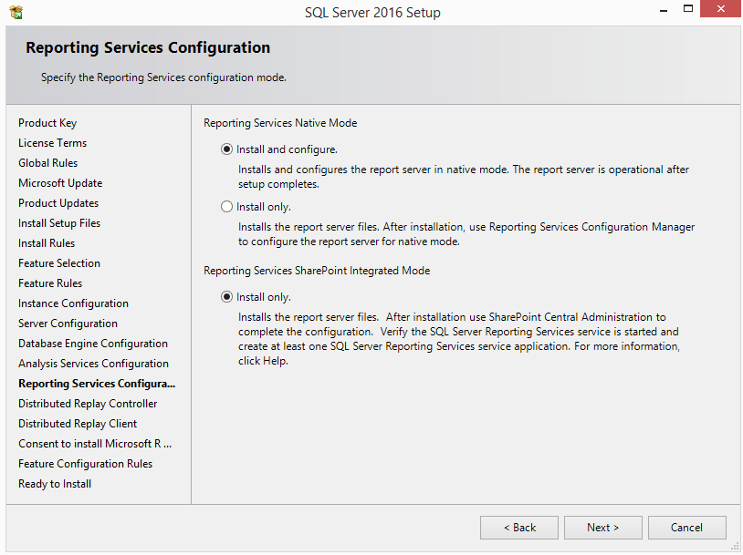 16_Install_SQL_Server_2016_Step_12