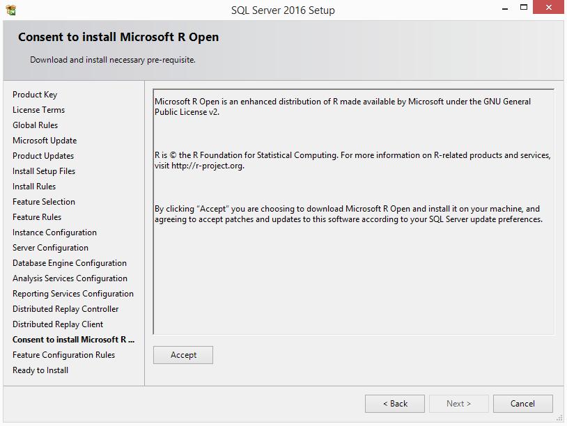 19_Install_SQL_Server_2016_Step_15
