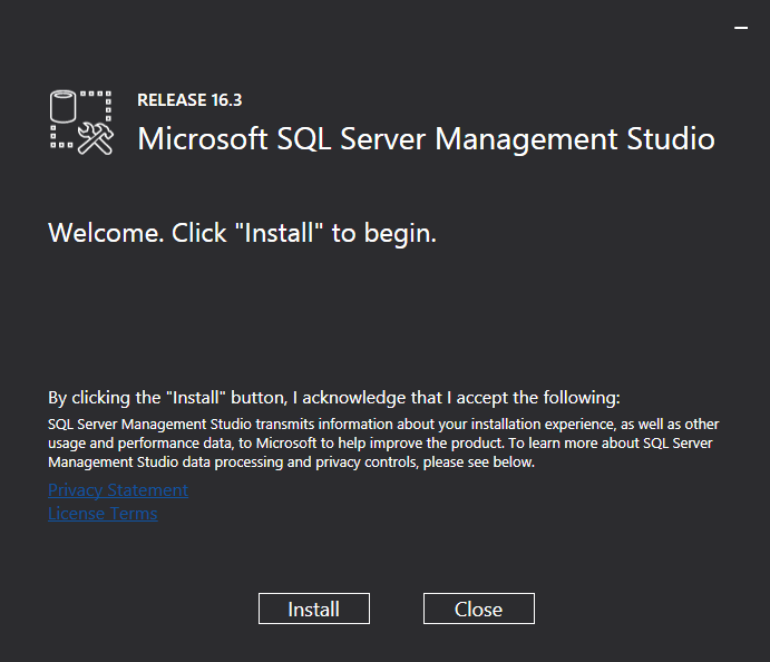 3_Installing_SSMS
