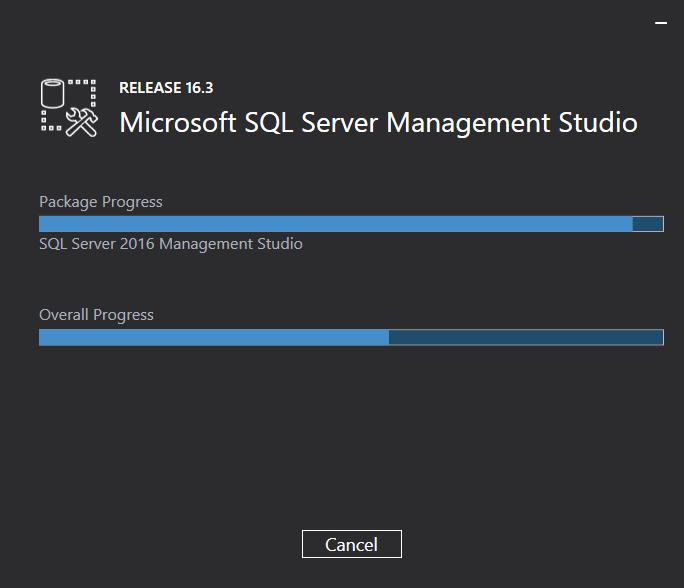 4_Installing_SSMS