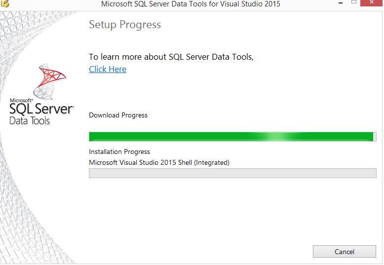7_Install_SSTD