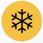 בינה עסקית - סכמת כוכב, סכמת פתית שלג