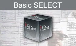 Basic Select Statement Tutorial