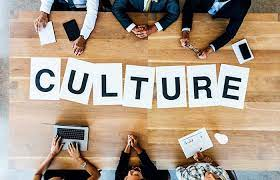 Why Culture continues to be critical to the success of cross-border M&A deals