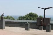 Eagle Rock 911 Memorial