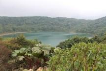 Botos Lagoon