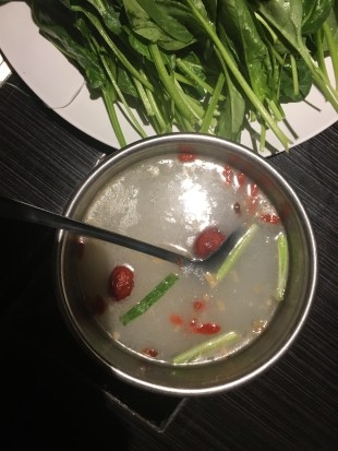 99-favor-hotpot-herbal-soup