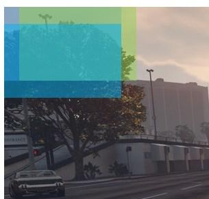 Java Autonomous Driving: Car Detection - DZone AI
