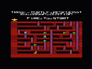 screenshot-of-trbo-turtle-rescuebot-vic-20-kax3626459.png