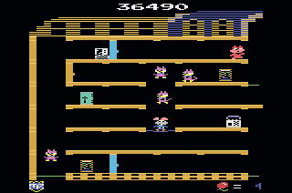2600_Mappy_Store_Shot_3.png