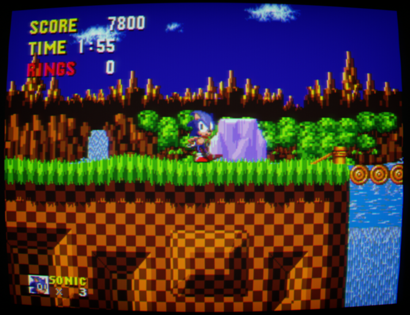 Sonic-Compilation-2020-04-28-10.18.25.png