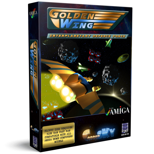 golden_wing-510x510.png