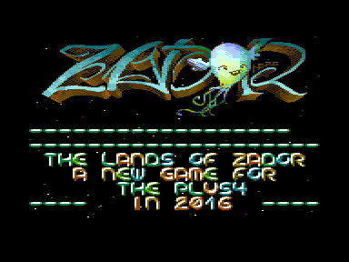 screenshot-of-the-lands-of-zador-commodore-plus-4-xi5x832573.png