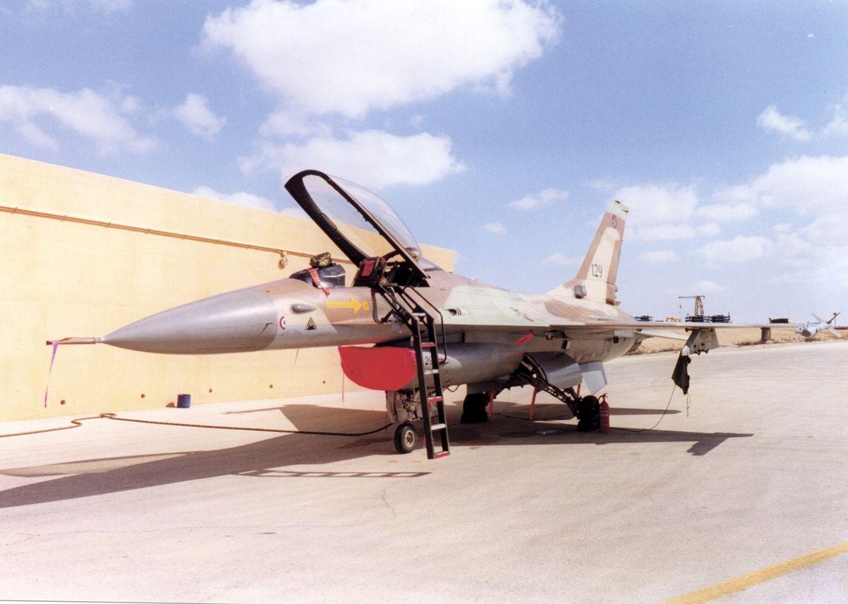מטוס 129