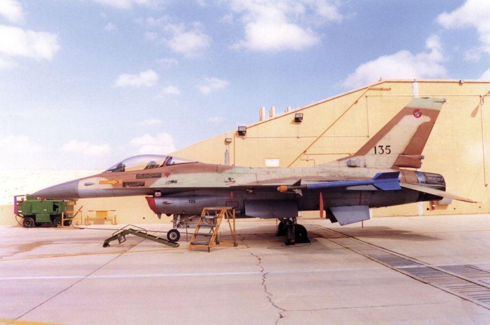 מטוס 135
