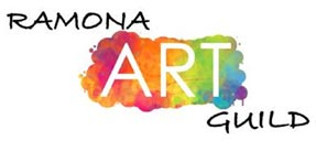 Ramona Art Guild