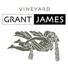 Vineyard Grant James