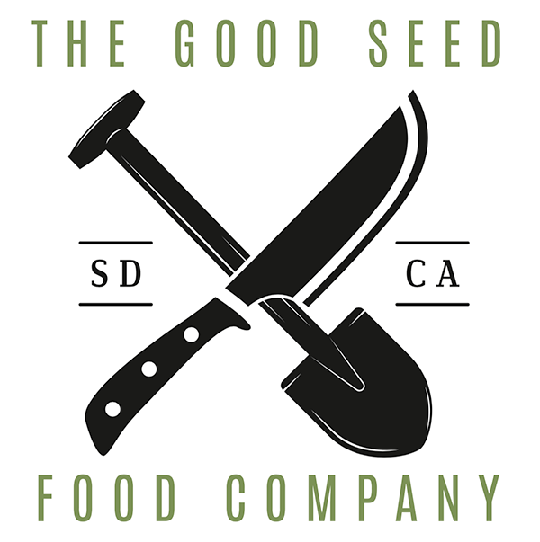 Good Seed Food Company
