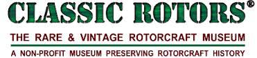 Classic Rotors Museum