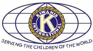 Kiwanis Club of Ramona