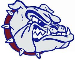 RHS Bulldog