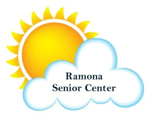 Ramona Senior Center