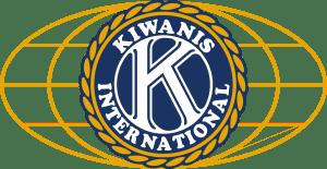 kiwanis oval