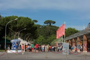 gelato_festival_roma3