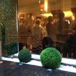 Grand Hotel Ritz Roma