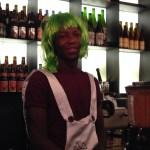 Roma Beer Chocolate Private Party- Latte&Fondente-Italia Beer Company L'Ambrata