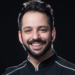 this is food 2016-officine farneto roma-Gian Luca Forino - La Portineria