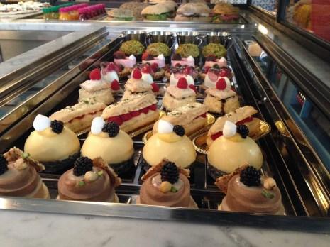Plancino caffè- roma-Bergamo 24 - quartiere Trieste-dolci Andrea De Bellis-selezione di caffè-pinse- bagel-miscele monorigine di caffè- cocktail