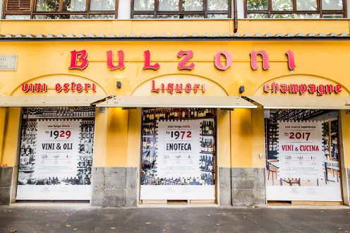 Bulzoni(1)Esterno
