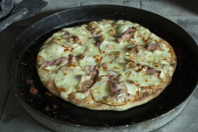 PIZZA-Paesana - Copia