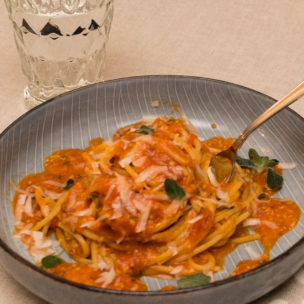 07spaghettoni