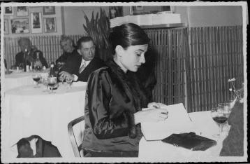 Alfredo(3)_Audrey Hepburn