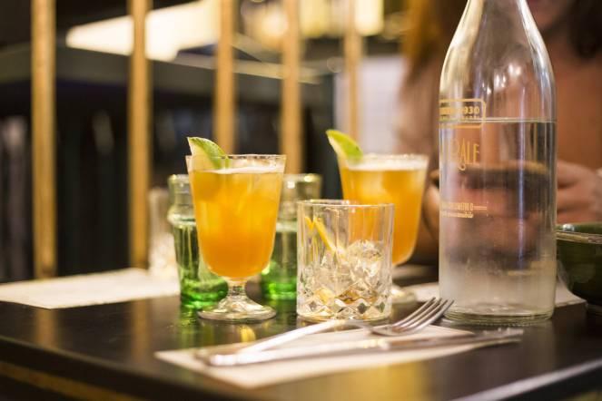 Suburra15 (Cocktail)