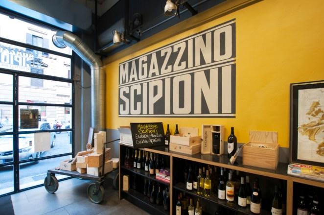 DPH_201711-Magazzino-Scipioni-Interiors-01-1024x680