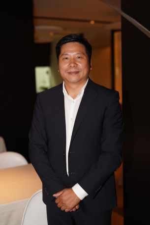 Janguo Shu- Proprietario di Dao