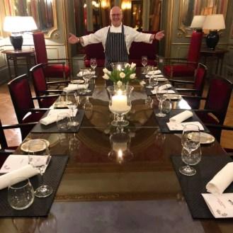 Chef Umberto Vezzoli_Grand Hotel Plaza