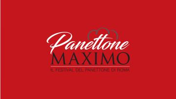 P. Maximo _ Locandina