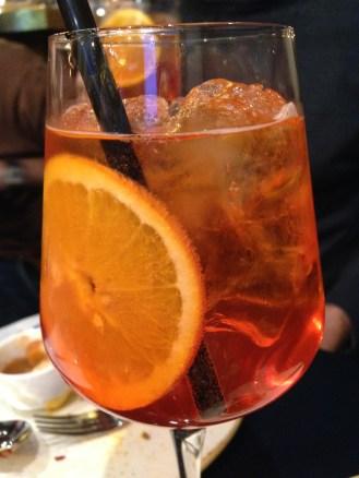 TED Lobster and Burger- Roma- menu lunch- lobster- piatti internazionali-pausa pranzo a roma