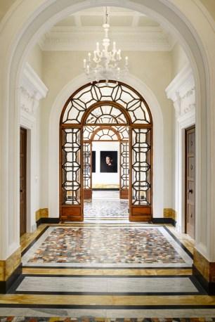 Palazzo-Montemartini-_Ragosta-Hotels_Corridoio
